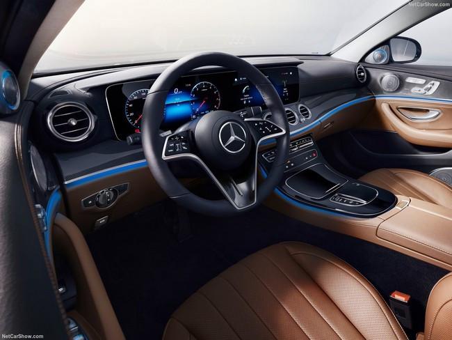 Mercedes-Benz-E-Class-2021-1280-23.jpg