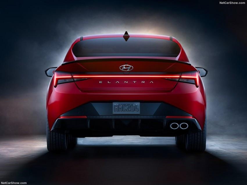 Hyundai-Elantra_N_Line-2021-1024-23.jpg