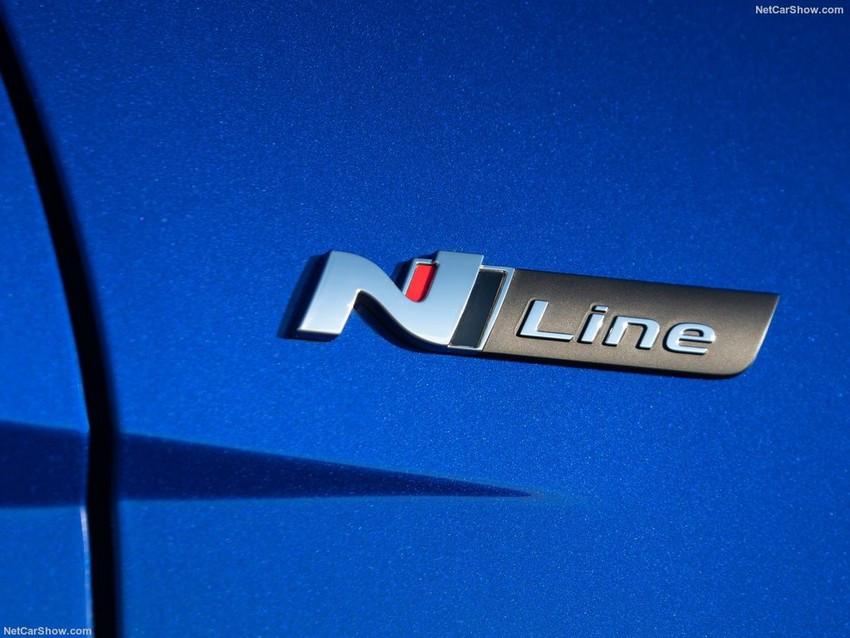 Hyundai-Elantra_N_Line-2021-1024-4e.jpg