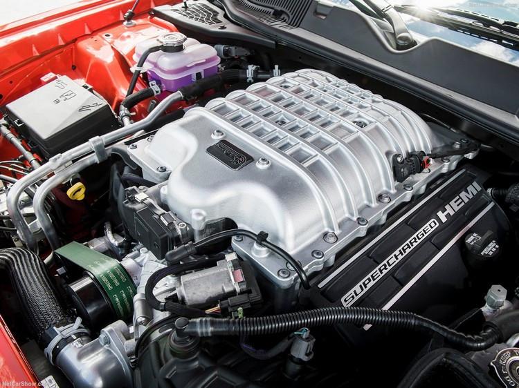 Dodge-Challenger_SRT_Super_Stock-2020-1280-22.jpg
