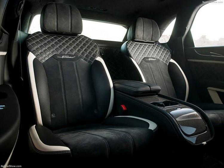 Bentley-Bentayga_Speed-2021-1280-0e.jpg