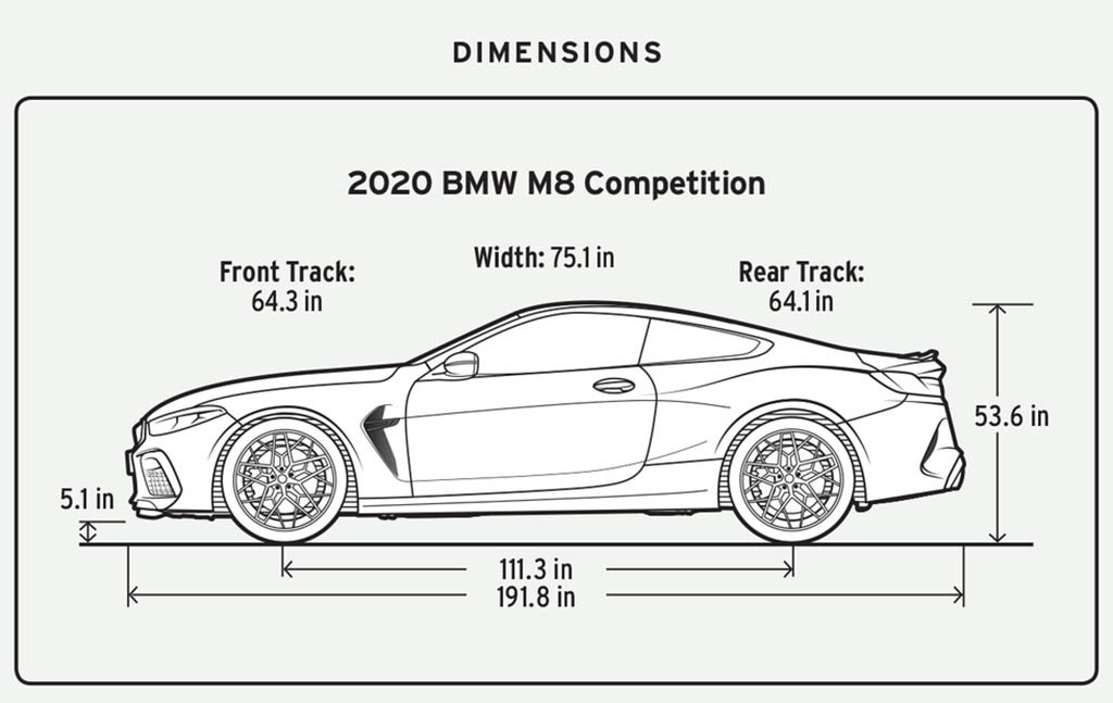 m8dimensions-sidebar-2.jpg
