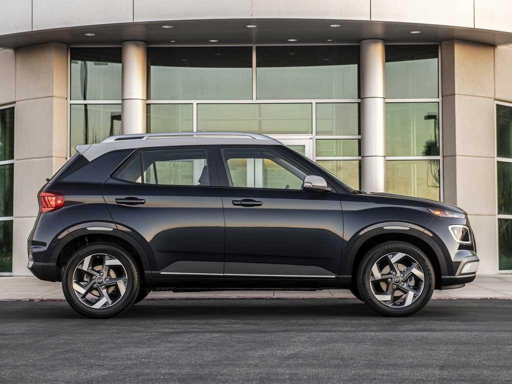 Hyundai-Venue-2020-1600.jpg
