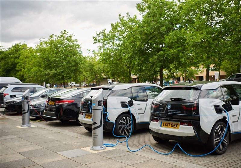 تفاوت خودروهای هیبرید با پلاگین هیبرید و تمام برقی در چیست؟