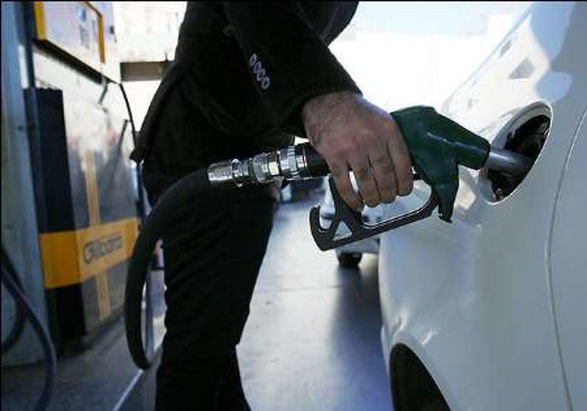 چرا سازمان استاندارد مجوز بررسی  کیفیت بنزین نمیدهد؟