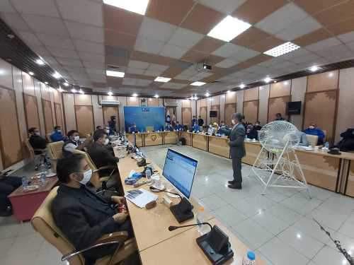 اعلام 16 هزار نفر از برندگان محصولات ایرانخودرو + ظرفیت هر خودرو