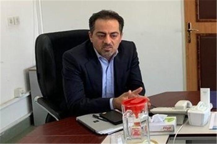 اعلام خبر خوش وزارت صمت درباره خودروی ارزان قیمت