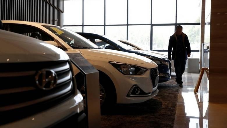 انتشار نرخ اجاره روزانه خودروهای لوکس و معمولی در تهران + جدول - 28 شهریور 99