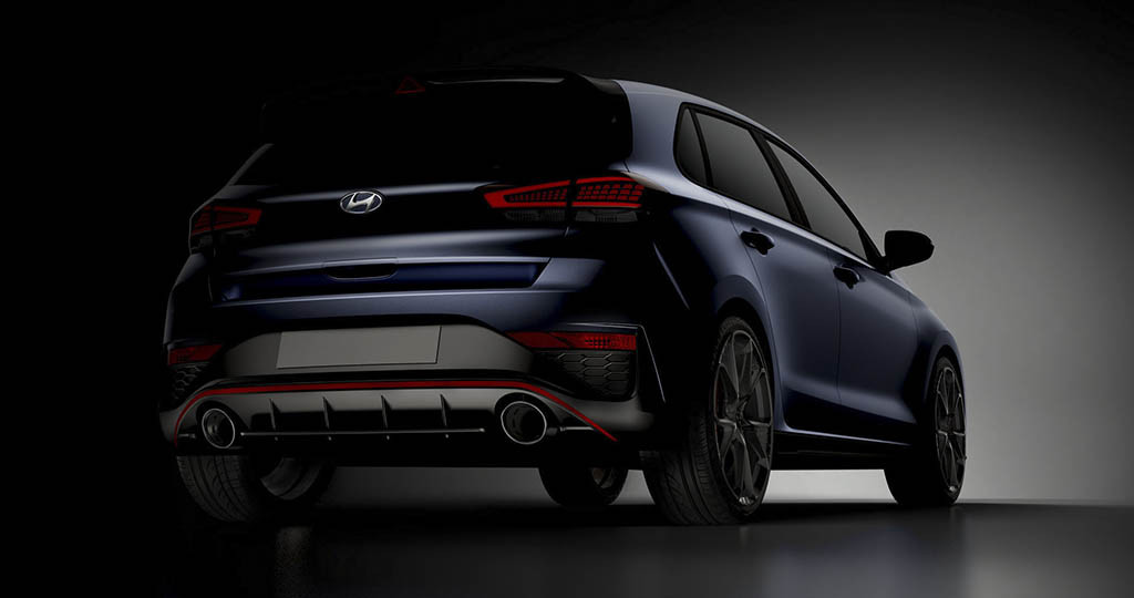 2021-Hyundai-i30-N-3.jpg