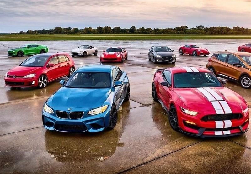 چه مزایا و معایبی خودروهای دیفرانسیل جلو و دیفرانسیل عقب دارند؟