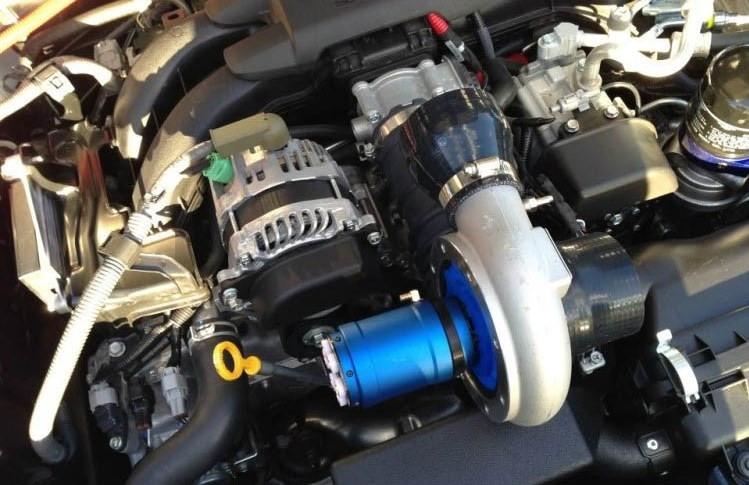 توربو شارژ در خودرو چیست، چه مزایا و معایبی دارد؟