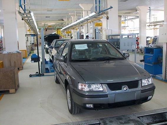 اگر عرضه خودرو زیاد شود، خودروسازها باید دنبال مشتری بگردند