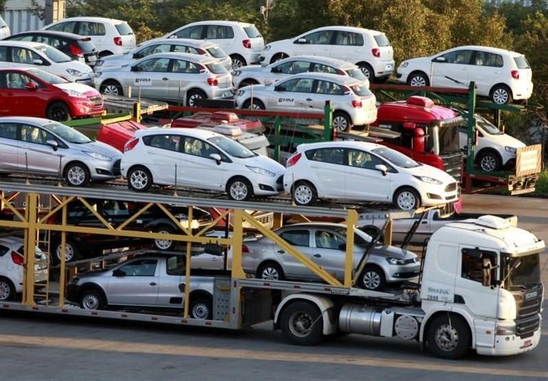 آیا وادرات خودروی دست دوم محقق می شود؟
