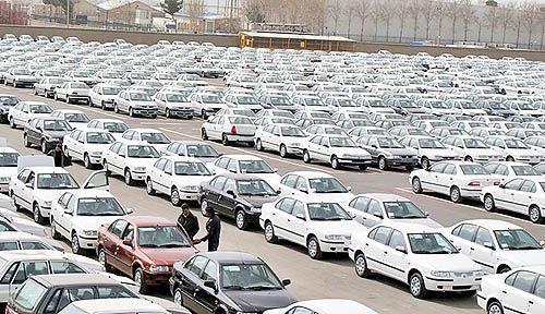 تعیین قیمت واقعی خودرو، سرابی تکراری