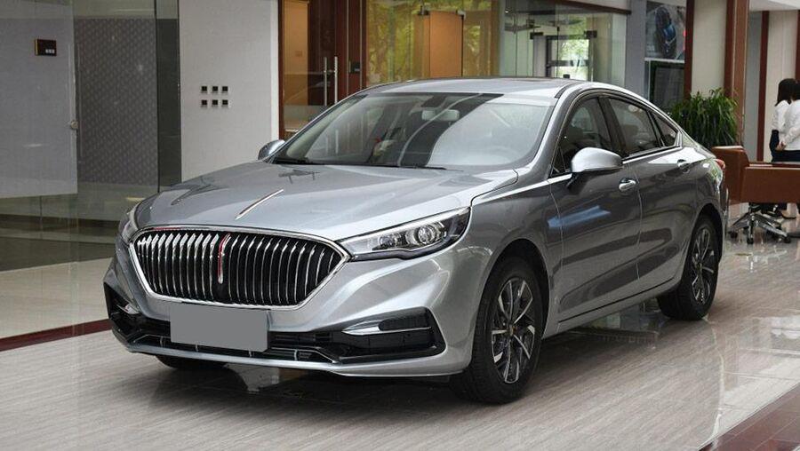 محصول جدید پرشیا خودرو در دفتر مرکزی این شرکت
