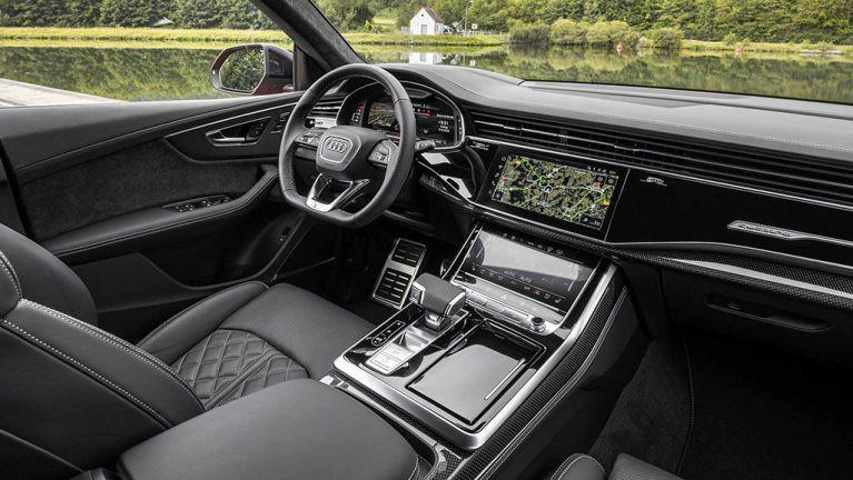 New-Audi-SQ8-2020-17-767x432.jpg
