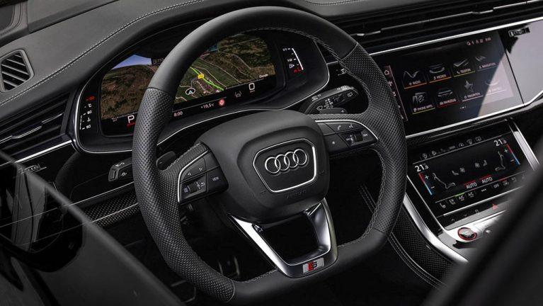 New-Audi-SQ8-2020-13-767x432.jpg