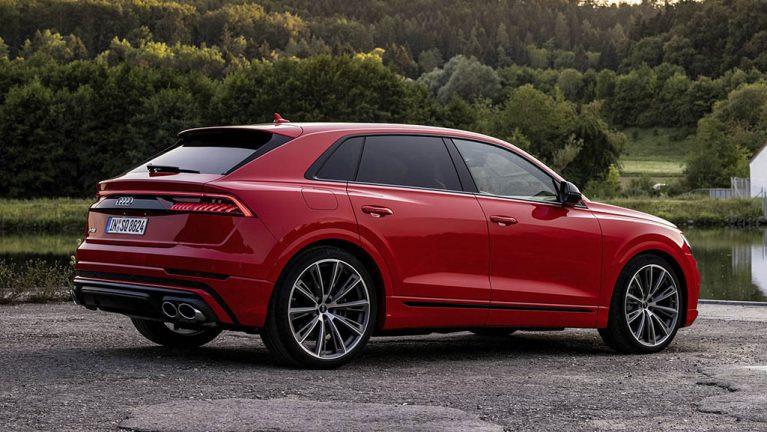 New-Audi-SQ8-2020-5-767x432.jpg