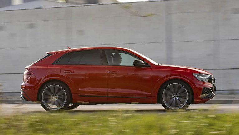 New-Audi-SQ8-2020-11-767x432.jpg