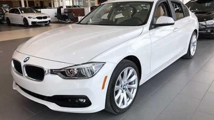 فروش اعتباری خودروهای BMW و MINI توسط پرشیا خودرو