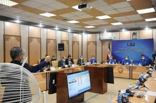 آمار قرعهکشی ششمین فروش فوقالعاده ایران خودرو
