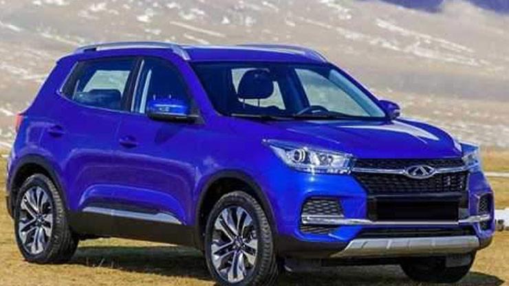 اعلام قیمت جدید و شرایط فروش نقدی خودروهایMVM - آبان 99