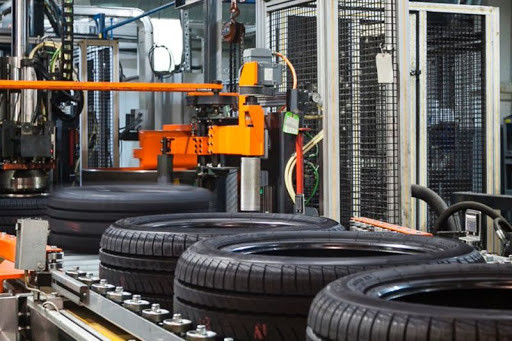ابلاغ افزایش 50 درصدی قیمت لاستیک خودرو از امروز چهارشنبه