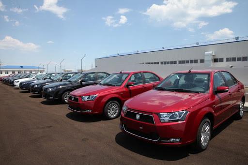هشدار جدی به خریداران خودرویی که سند آن در رهن کارخانه است