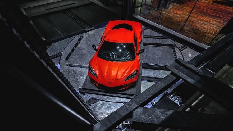 معرفی ۱۰ خودروی جدیدی که سال ۲۰۲۱ وارد بازار میشوند + عکس