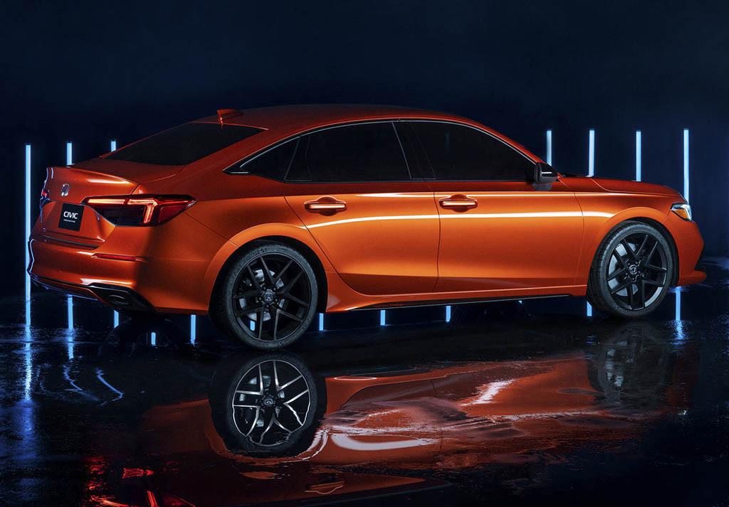 2022-Honda-Civic-Prototype-7.jpg