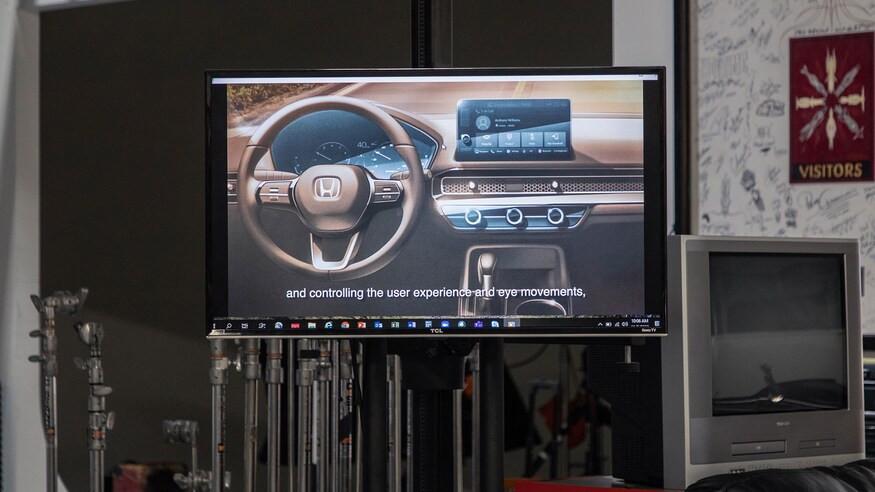 2022-Honda-Civic-Prototype-19.jpg