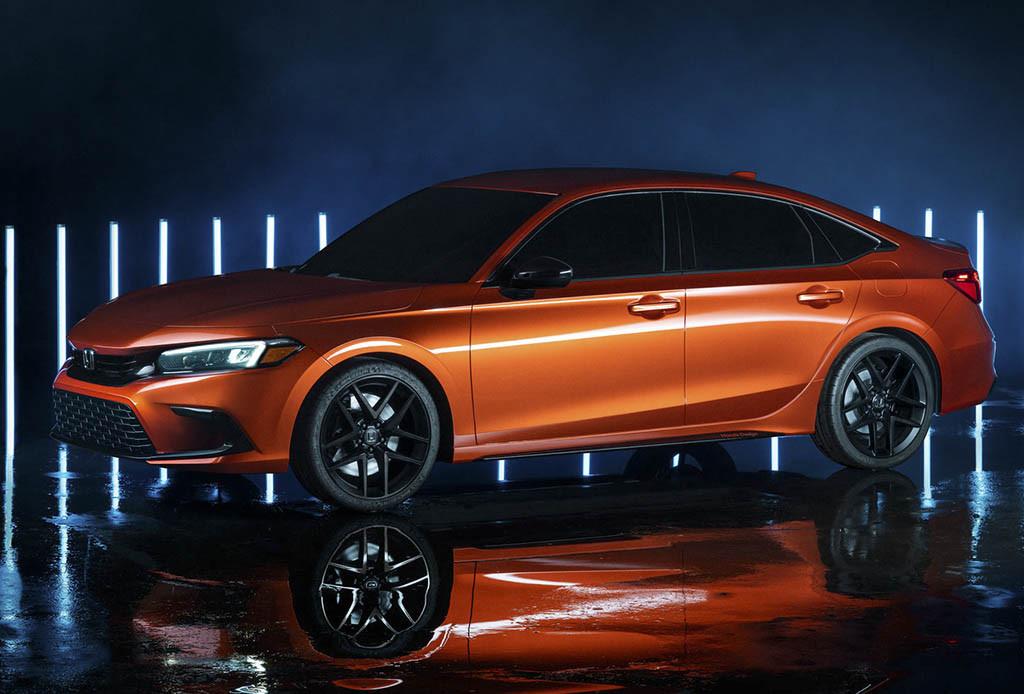 2022-Honda-Civic-Prototype-8.jpg