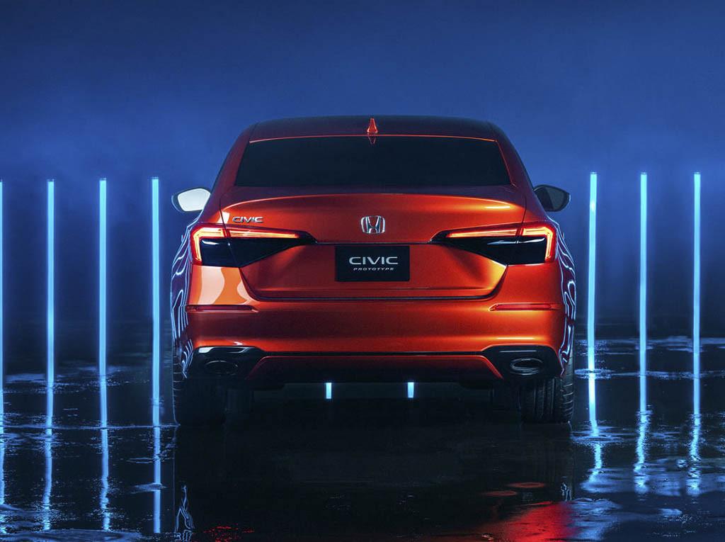 2022-Honda-Civic-Prototype-6.jpg