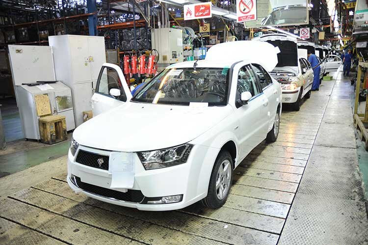 برای قیمتگذاری خودروهای داخلی نسخه جدیدی در راه است