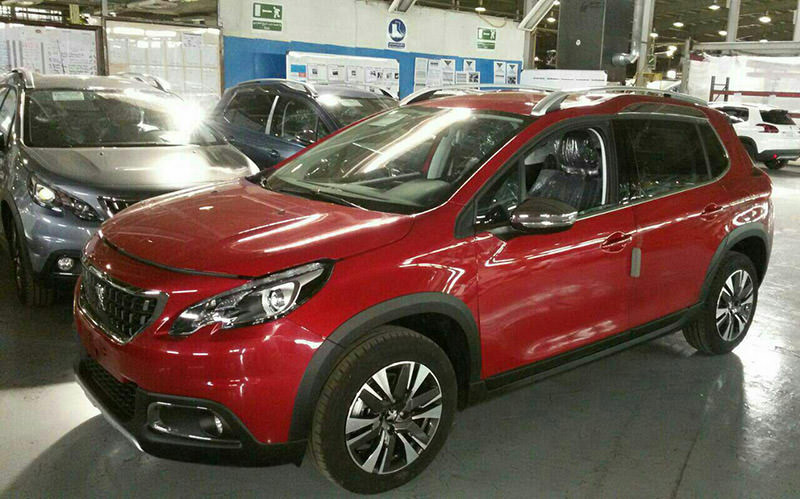 خودروهای کمتیراژ داخلی از عرضه در بورس کالا معاف شدند