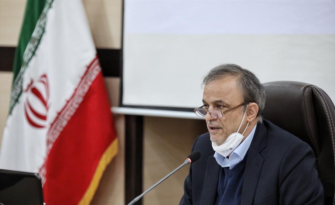 وزیر صمت: فساد در صنعت خودرو و فولاد را رد نمیکنم