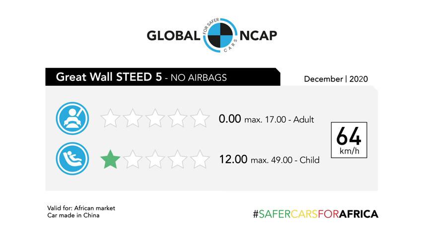Great-Wall-Steed-5-2.jpg