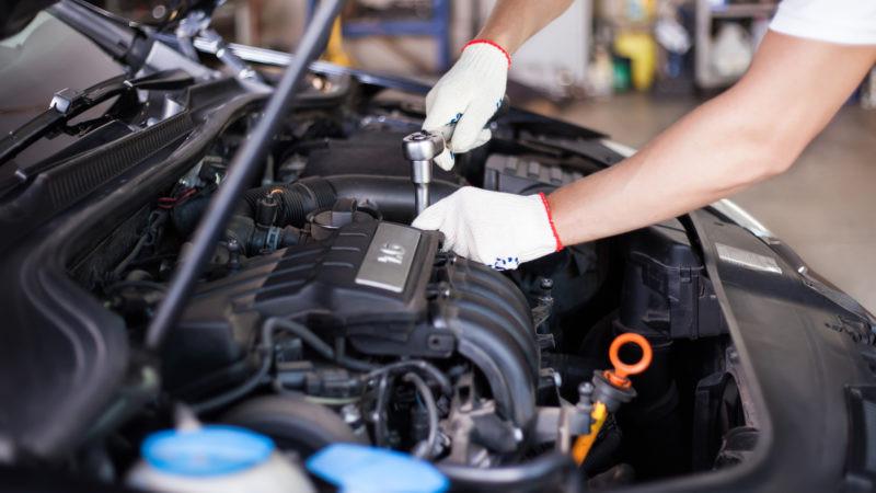 چند توصیه مهم برای افزایش طول عمر موتور خودرو