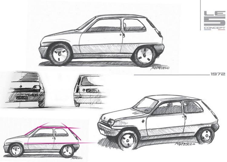 Renault-Le-5-Concept-1.jpg