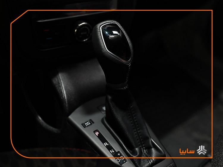 پارس خودرو: کوییک آر اتوماتیک وارد فاز تولید میشود
