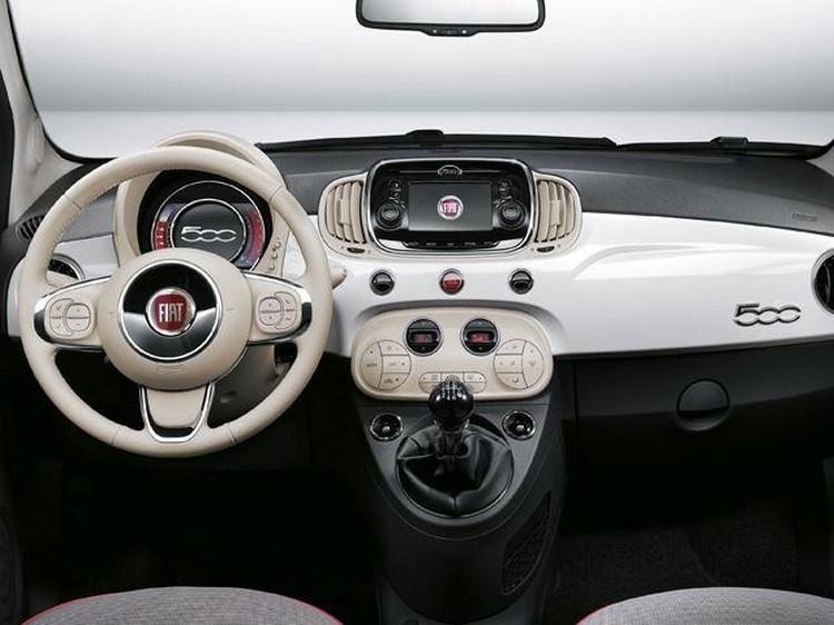 1car.ir-Fiat-500(10).jpg