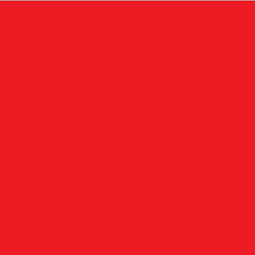 سوزوکی