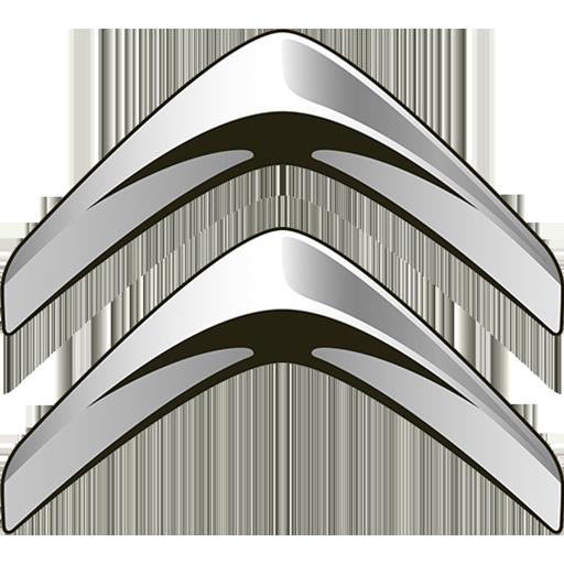 سیتروئن