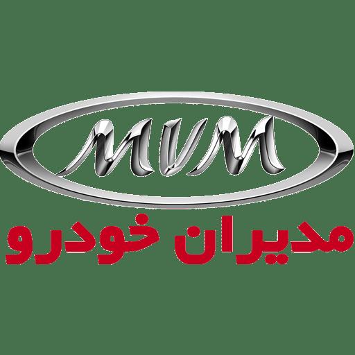 مدیران خودرو (ایران)