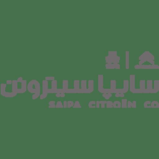 سایپا سیتروئن (ایران)