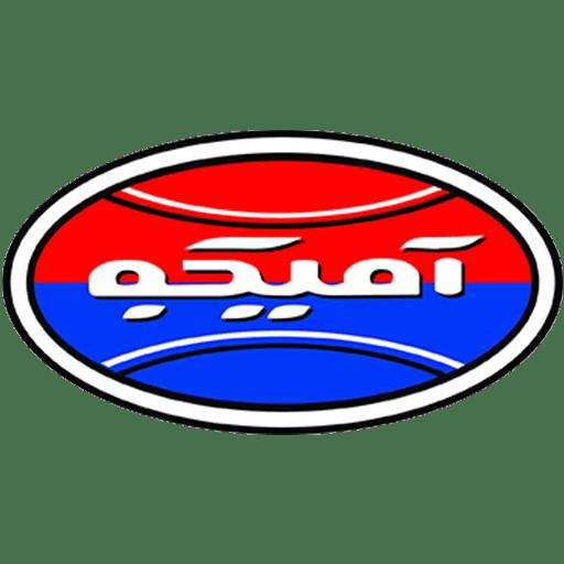 آمیکو (ایران)