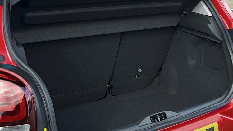 Citroen-C3-facelift-2020-UK-5.jpg