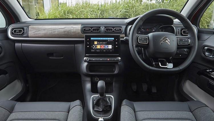 Citroen-C3-facelift-2020-UK-13.jpg