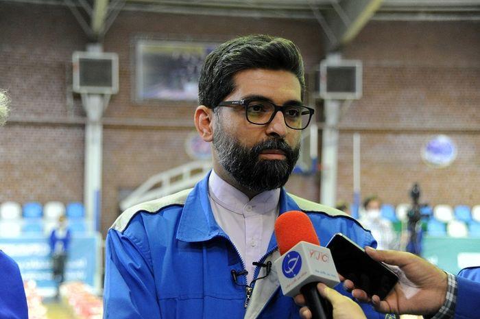 ایران خودرو: موتور بهینهEF۷ در بهمن ماه امسال رونمایی می شود
