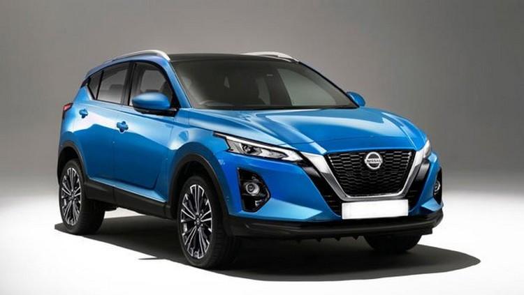 Nissan-Qashqai-2021.jpg
